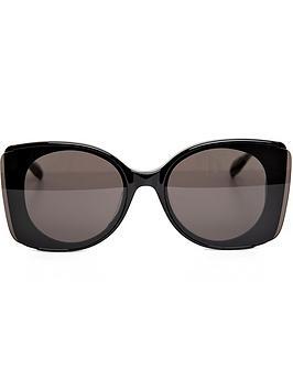 alexander-mcqueen-sunglasses-alexander-mcqueen-oversized-sunglasses