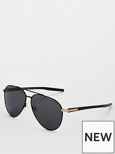 puma-aviator-sunglasses