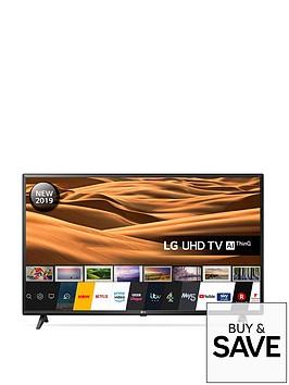 lg-lg-65um7000pla-65-inch-4k-active-hdr-ultra-hd-tv-with-advanced-colour-enhancer