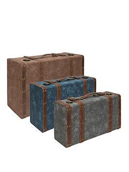set-of-3-luggage-boxes
