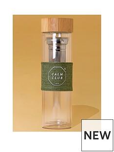 calm-club-high-tea-bamboo-tea-infuser