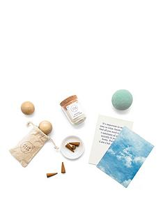 calm-club-relaxation-rituals-5pc-relaxation-kit