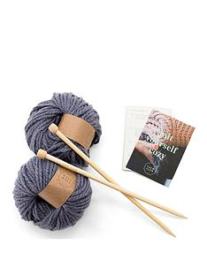 calm-club-knit-your-own-blanket