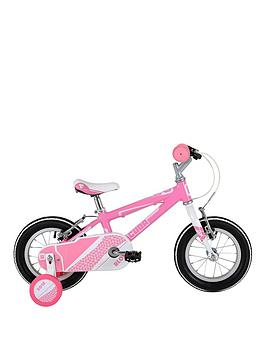 cuda-blox-12-inch-lightweight-girls-bike