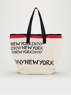 dkny-corinbspshopper-canvas-bag-cream