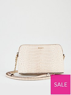 dkny-bryantnbspdome-cross-body-bag-beige