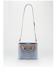 carvela-hallie-tote-bag-pale-blue