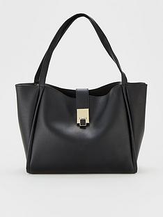 carvela-hart-tote-bag-black