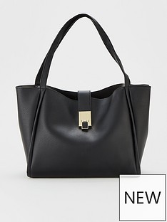 carvela-hart-tote-bag-black