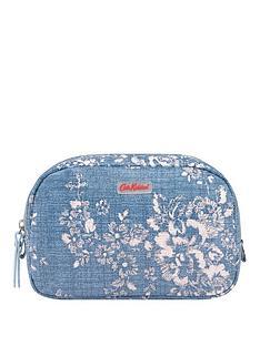 cath-kidston-classic-box-cosmetic-bag