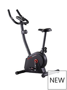 body-sculpture-body-sculpture-magnetic-exercise-bike-with-hand-pulse