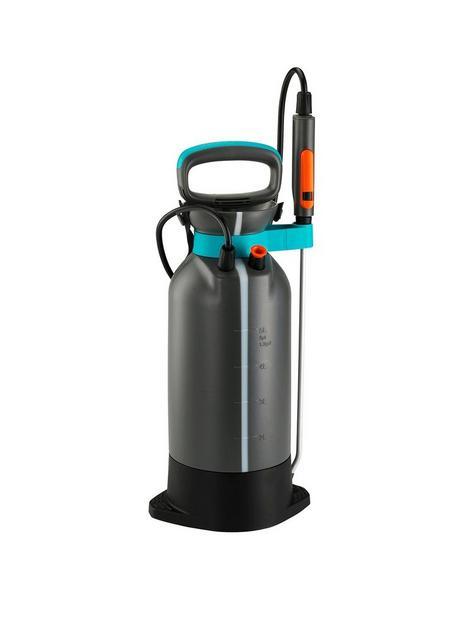 gardena-5l-pressure-sprayer