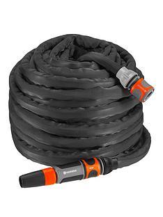 gardena-30m-liano-textile-hose-set