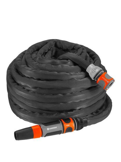 gardena-20m-liano-textile-hose-set