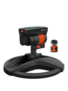 gardena-gardena-oscillating-sprinkler-zoommax-free-connector