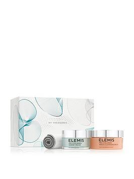 elemis-pro-collagen-celebration-duo