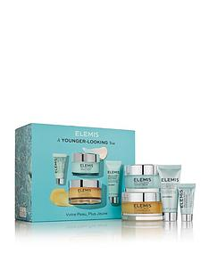 elemis-a-younger-looking-you-pro-collagen-gift-set