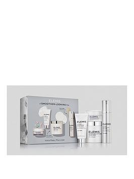 elemis-a-smoother-looking-you-dynamic-resurfacing-gift-set