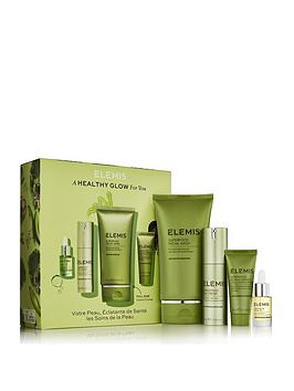 elemis-a-healthy-glow-for-you-superfood-gift-set