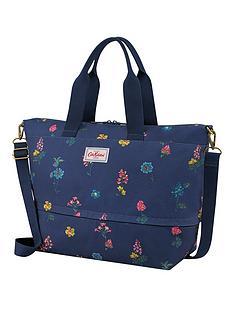 cath-kidston-twilight-sprig-expandable-travel-bag