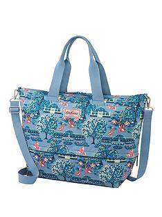 cath-kidston-botanical-garden-expandable-travel-bag