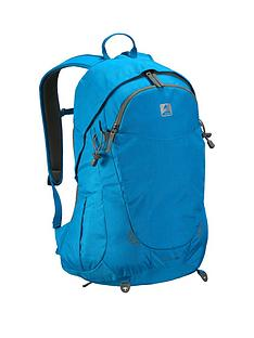vango-dryft-34-rucksack