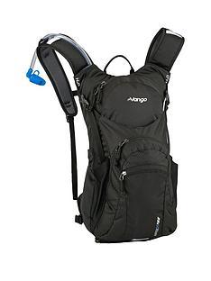 vango-rapide-20-rucksack