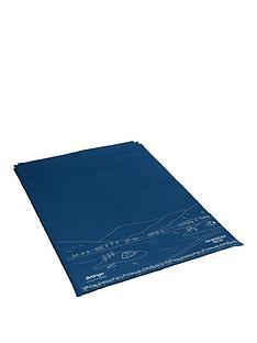 vango-dreamer-3-double-sleep-mat