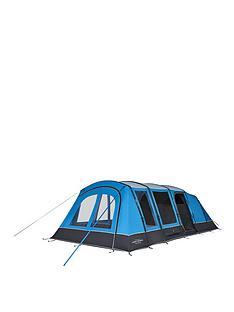 vango-azura-600xl-6-man-airbeam-tent