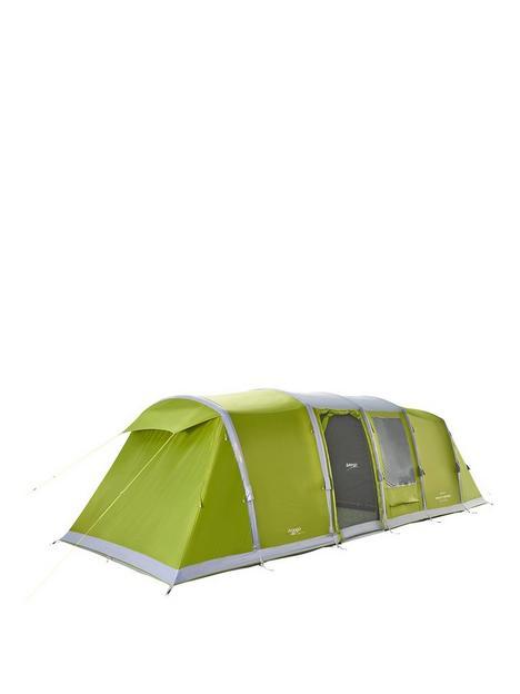 vango-longleat-ii-air-800xl-8-man-tent