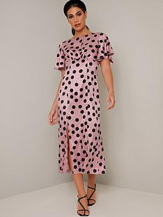 chi-chi-london-nenita-dress-pink