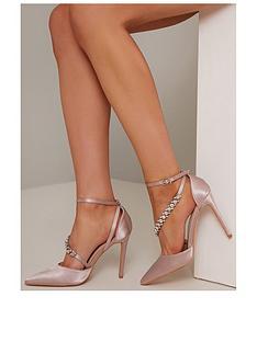 chi-chi-london-cher-heels-mink