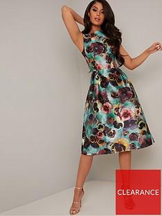 chi-chi-london-alyssa-dress-teal