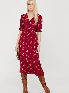 monsoon-betty-print-sustainable-viscose-dress-red