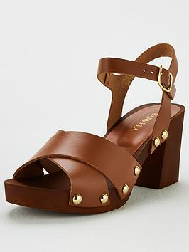 carvela-bolder-heeled-sandal-tan
