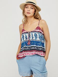 monsoon-rupert-print-cami-bluenbsp