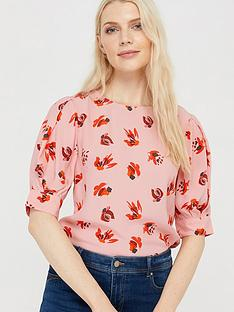 monsoon-betty-print-sustainable-viscose-top-blush