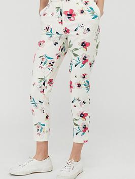monsoon-maisy-print-slim-leg-trouser-ivory