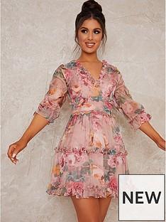 chi-chi-london-hartleigh-dress