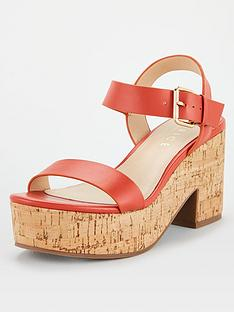 office-mimi-cork-barely-there-sandal-coral