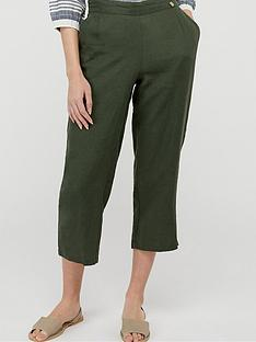 monsoon-bernice-100-linen-trousers-khaki