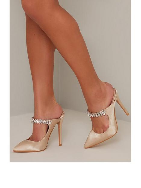 chi-chi-london-kourt-heels