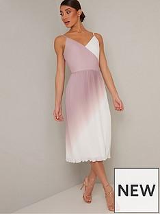 chi-chi-london-antolina-dress-mink