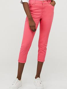 monsoon-idabella-capri-organic-cotton-denim-jeans-pink