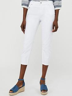monsoon-idabella-capri-organic-cotton-denim-jeans-white