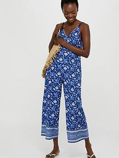 monsoon-billie-printed-romper-blue