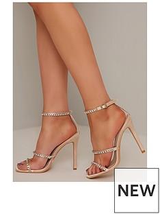 chi-chi-london-harley-heels-champagne
