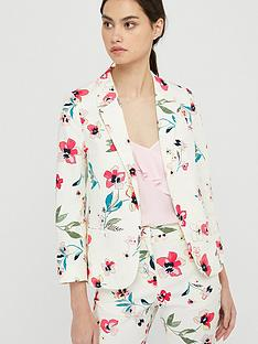 monsoon-maisy-floral-print-jacket-ivory