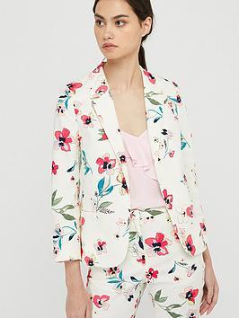 monsoon-maisy-floral-print-jacket-ivory