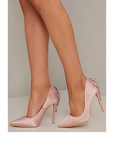 chi-chi-london-kyle-heels